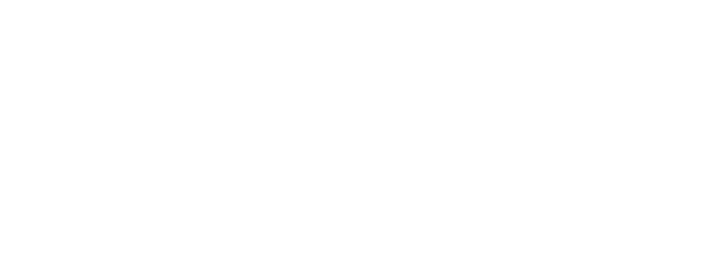 Schaden360