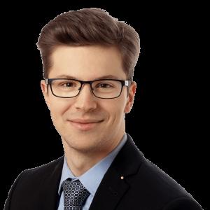 paul-köhler-deutscher-gutachter-dienst